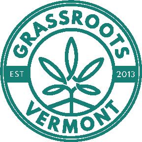 Grassroots Vermont
